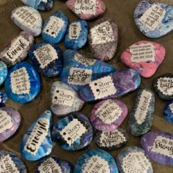 Hope Rocks