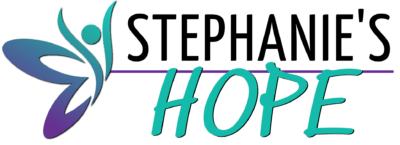 Stephanie's Hope